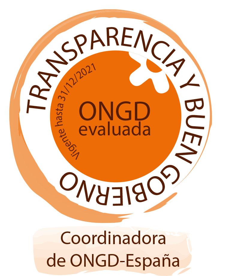Certificado de transparencia
