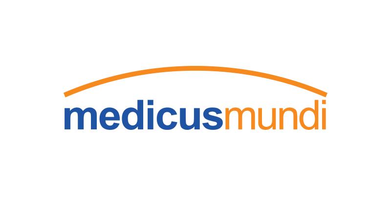 (c) Medicusmundi.es